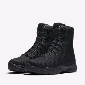 Botas Nike Jordan Future Boot Aj - A Pedido