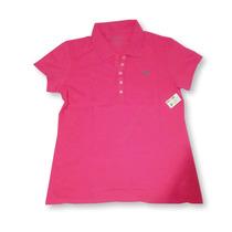Camiseta Feminina Aeropostale 100% Original Importada Usa