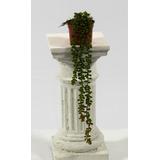 Cactus Y Suculentas Artificiales Sedum Vine . Regalosdeco