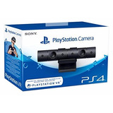 Camera Ps4 - Chu-zey Modelo 2 Novo.