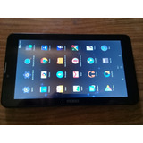Tablet Celular Mobo Mb-7007, 7 Pulgadas, Doble Cám, 3g, 8gb