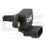 Sensor Pressão Map Fiat Strada 1.6 4cil 16v Mpi Gas. 1999/