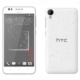 Celular Android - Htc Desire 530 4g Lte - 16 Gb