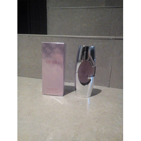 Guess Pink Dama 100% Original