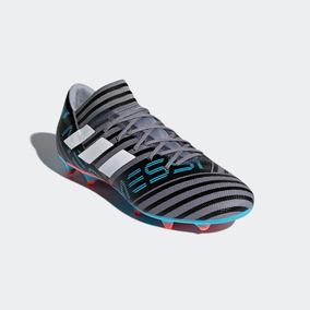 Chuteira Adidas Messi Campo F30 - Chuteiras Adidas para Adultos no ... 7ca4b347fc07c