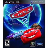 Disney Cars Mcqueen 2 Jogo Infantil Digital Promoção Barato