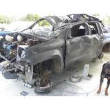 Sucata Volkswagen Amarok Bi-turbo 2011