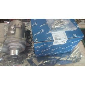 Bomba Agua Electrica Bmw X1 X3 X5 Z4 2005-2011