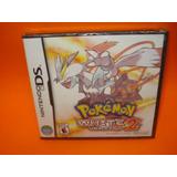 Pokemon White Version 2 Ds 3ds New 3ds Xl Nuevo Sellado!!!!