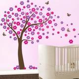 Vinilos Decorativos Infantiles Para Bebes Niños Y Niñas