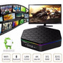 Smart Tv Box T95z Plus 4k Android Octacore 32gb 3gb Ram