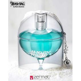 Perfume Para Dama, Hashtag By Mario Bautista, De Zermat.