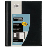 Computadora Portátil Notetaker De Cambridge Limited (0612...