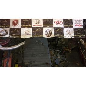 Motor Parcial Fiat Tipo Strada Uno Elba 1.6 8v Argentino