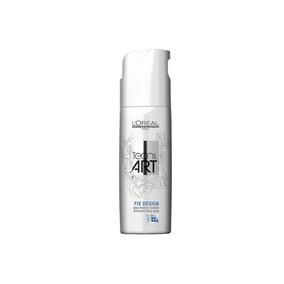 Tecni Art Fix Design Spray 200ml.