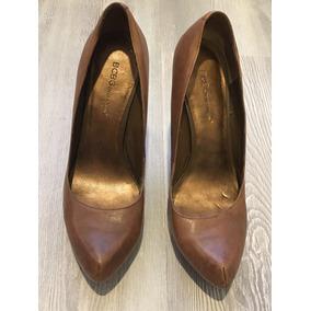 Zapatos Bcbg