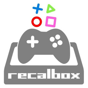 Sistema Recalbox 4.0 16gb Download Raspberry Pi3