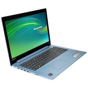 Notebook Lenovo 320-15ast 1tb 15.6 4gb Ram 3.0ghz