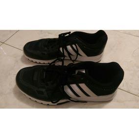 1ff5cf23a20 Zapatos Adidas Torsion Artillery - Zapatos Hombre Botas en Mercado ...