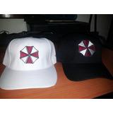 Gorra Umbrella Corporation