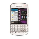 Blackberry Q10 Sqn Gb Fábrica Desbloqueado Gsm Smartphone W