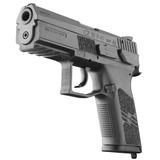 Pistolas/airsoft/ Co2 Replicas Certificadas Asg