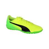 Zapato Puma Futbol Evospeed 17.4 Tf
