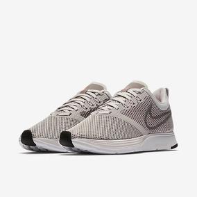4e91122498004 ... All Out Low 2 Original - Footletr · Tênis Feminino Nike Zoom Strike  Original - Footletr