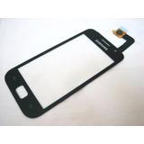Touchscreen Samsung Galaxy S1 I9003 Pantalla Tactil Z/ Oeste