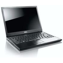 Notebook Dell Latitude E4300 2.4ghz 4gb Hd 230gb Semi Novo