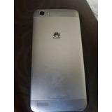 Huawei Gr3 9\10