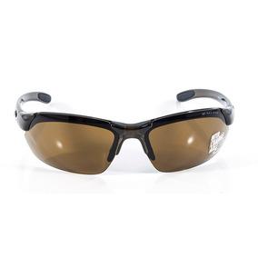 Oculos Will Smith - Óculos em Rio de Janeiro no Mercado Livre Brasil a509fe4c9e