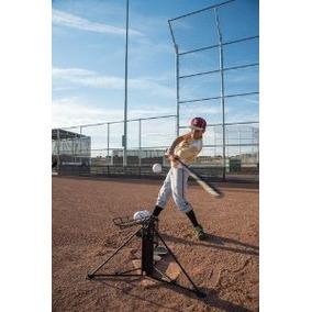 The Ultimate Golpear Béisbol Máquina Y Softbol Pitching Mach