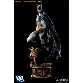 Batman Premium Format Escala 1/4