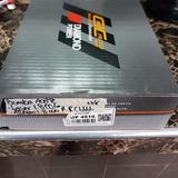 Bomba Aceite Ford Laser 1.8 00/04 Allegro Y 626 Milleniun