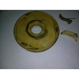 Polea Lavadora Whirlpool Original Fsp Kits Corona