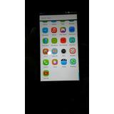 Vendo/cambio Huawei G Play Grande Por Otro Equipo 9pts