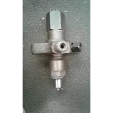 Inyectores Perkins 4-203 6-305 Pf Y Cadenero