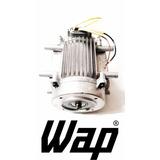 Motor Lavadora Wap Top2/ Podium / Dakar 127v - 100% Original
