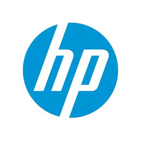 Hp - Ddr4 - 8 Gb - Dimm 288-pin - 2133 Mhz / Pc4-17000 - Cl1