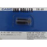 Ink Roller Ir-40 Casio