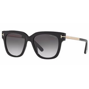Óculos De Sol Masculino Quadrado Lançamento Verão 2018