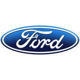 Kit Tren Delantero + Agregados Ford Mondeo 96/02