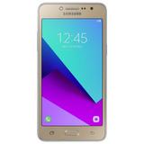 Samsung Galaxy J2 Prime Libre Caja Sellada 16 Gb Area Uno