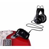 Pre Amplificador Nux Gp-1 Para Guitarra