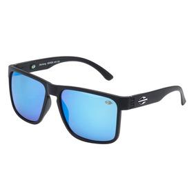 Oculos Masculino Mormaii Azul Espelhado - Óculos De Sol no Mercado ... 422ca018be