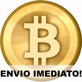 Bitcoin 0.002 Btc - Faça Sua Cotação Envio Imediato