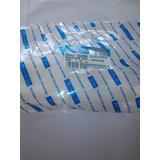 Envase De Agua Radiador Hyundai Elantra Xd Original