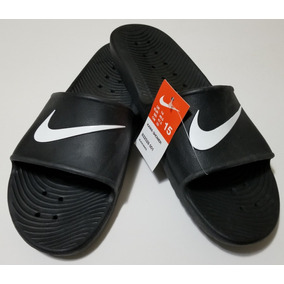 Ojotas Nike Kawa Shower Talle 48 Arg (15 Us)