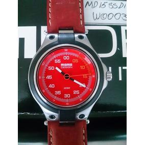 Reloj Momo Design Original